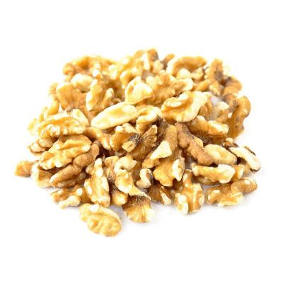 Грецкий орех Микс (Узбекистан)