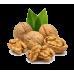 Грецкий орех неочищенный (Чили)