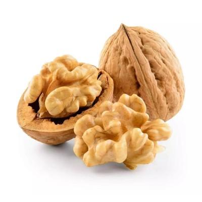 Грецкий орех в скорлупе (Аргентина)