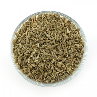 Анис семена
