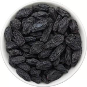 Изюм «Терма» черный (Узбекистан)