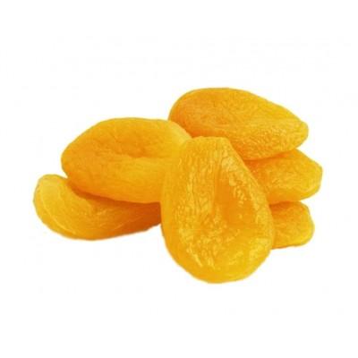 Курага Лимонная